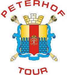 Метеор до Петергофа Petergof Tour.